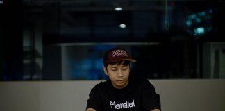 Mardial