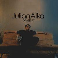 Julian Alka