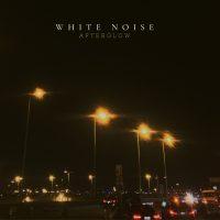 White-Noise-1