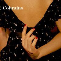 Coltrains