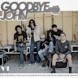 Goodbye John